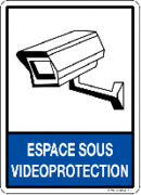 La-videoprotection_image