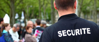 Activites-privees-de-securite_large