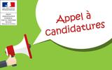 image-ADSUP-appel_a_candidatures-01-180718