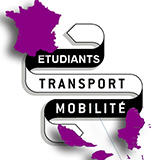 Transport mobilite - small